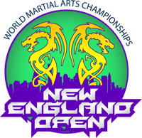 The New England Open